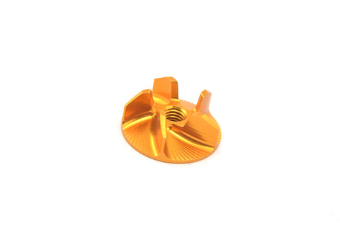 Costa Special Parts Increased Impeller - CSP