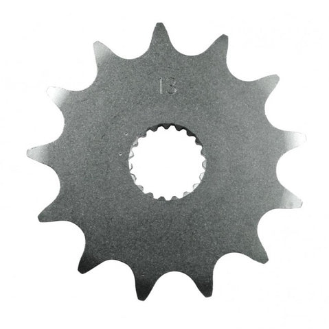 Trials Front Sprockets