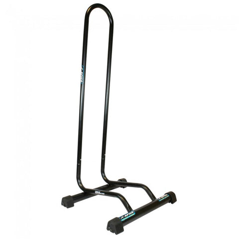 Apico Trials Bike Stand