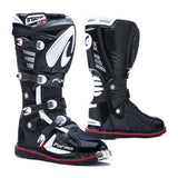 Forma Predator 2 MX/Off-Road Boots