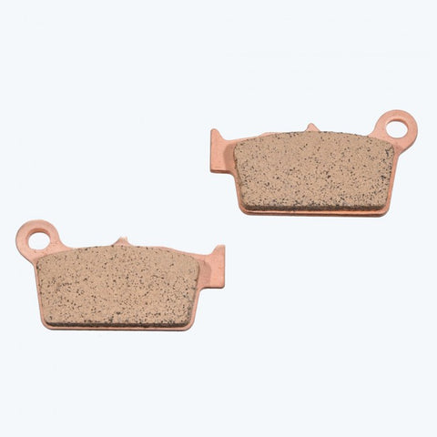 Apico Goldfren Brake Pads For Enduro