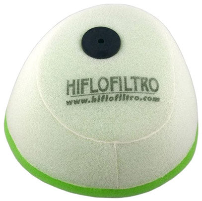 HiFlo Dual Stage Air Filter