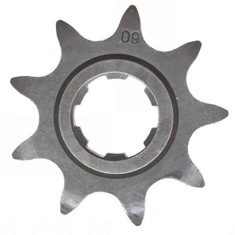 Jitsie Front Sprocket - Scorpa Twenty/Sherco (Trials)