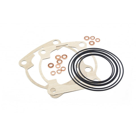 S3 Top End Gasket Set Sherco ST125