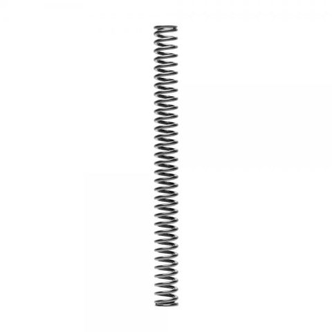 Fork spring, 38MM PAIOLI, BETA REV/EVO, 01'-20', SHERCO ST , 01-11', 8.5 KG/MM, (200-235 LBS)