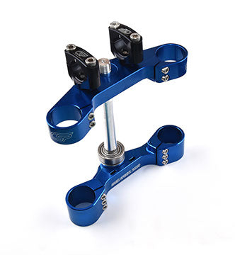 Costa Special Parts - Fork Clamps