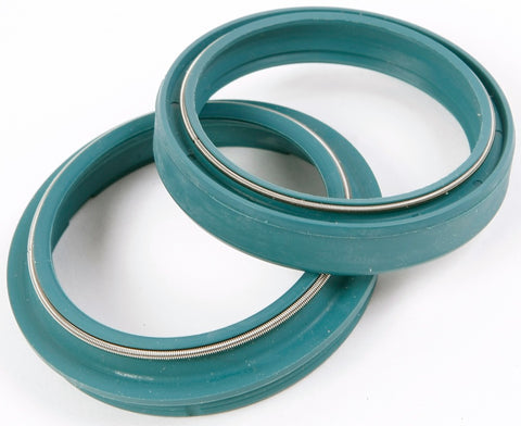 SKF Fork OIL & DUST Seals Kit