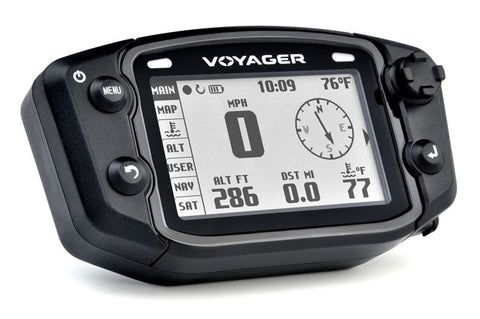 Trail Tech Digital Gauges