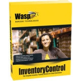 WASP, UPGRADE INVENTORY CONTROL ENTERPRISE TO INVENTORY CONTROL V7 RF ENTERPRISE