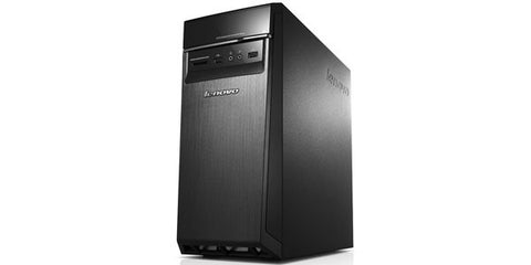 Lenovo H50-50 I5-4460 8GB 1TB Window 10 Desktop - Backorder