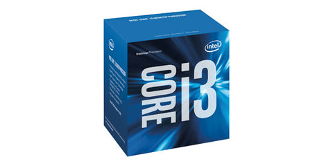 INTEL® CORE™ I3-7350K Processor 2CORE 4M Cache 4.20 GHz FC-LGA14C Retail Box Kaby Lake