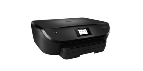 HP Envy 5540 Thermal Inkjet Print Scan Copy Web Photo 22PPM Multifunction Printer