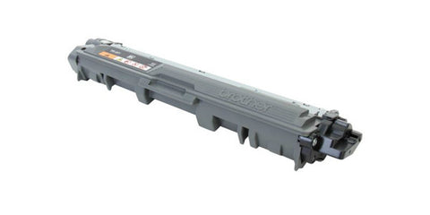 Brother TN221BK Standard Yield Black Toner Approx 2500 Pages for HL-3140CW/HL-3170CDW