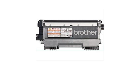Brother TN-450 High Yield 2 600 Pages Black Toner Cartridge for HL-2230 HL-2240 HL-2240D HL-2270DW