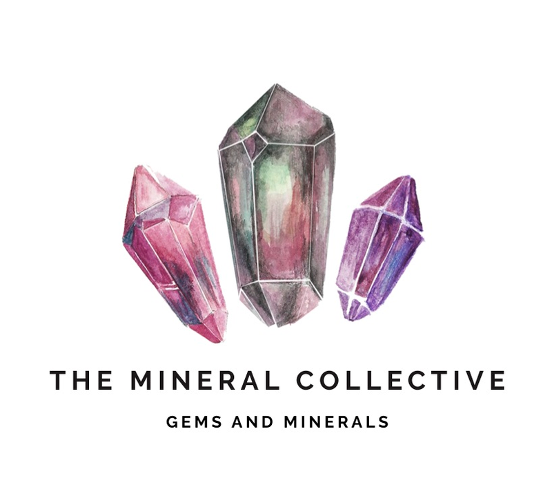 themineralcollective