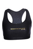 BODY Active Bra - Womens Viper - Body Science New Zealand