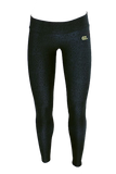 BODY Active Tights - Womens Viper - Body Science New Zealand