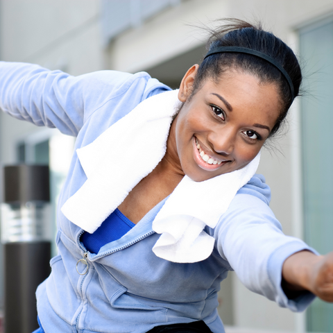 5 Tips to Immediately Start Losing Weight And Toning Your Body