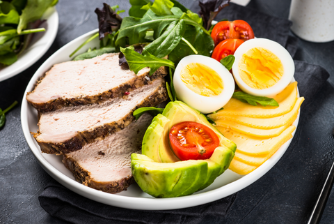 What is the Keto Diet? Is it for You?
