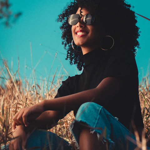 9 Ways to Uplift Yourself When You Feel Unhappy