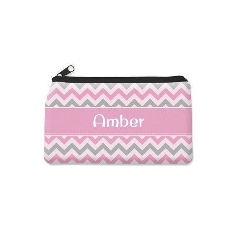 Chevron Pencil Case - Regular