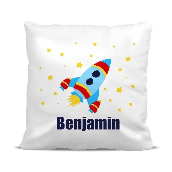 Rocket Classic Cushion Cover