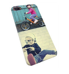 Mobile Phone Hard Case