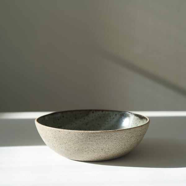 Serving/Mixing Bowl