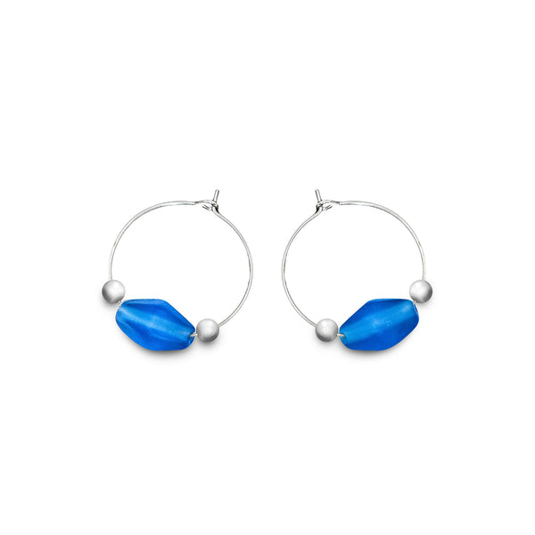 Margarite Earrings