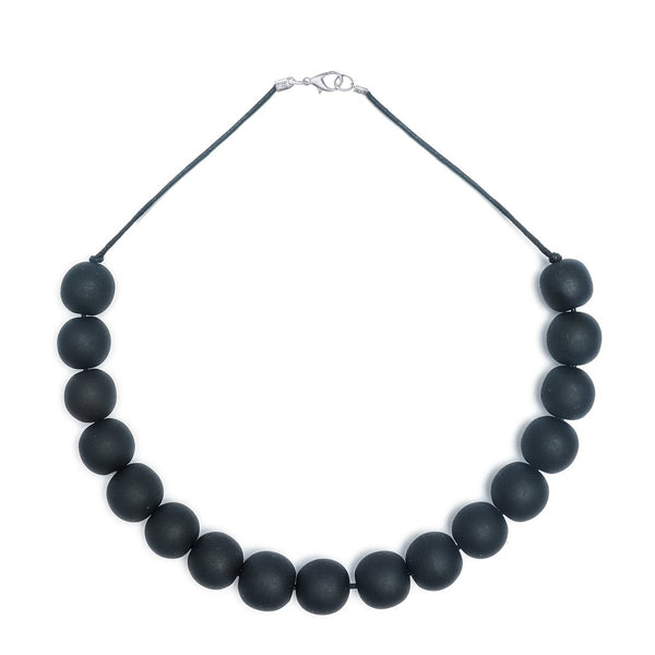 Pepa Necklace