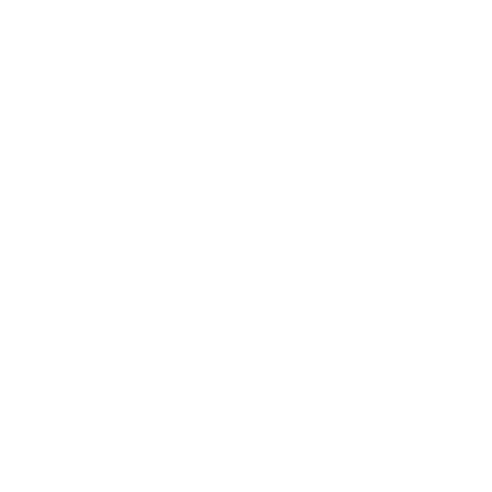 Craft ACT