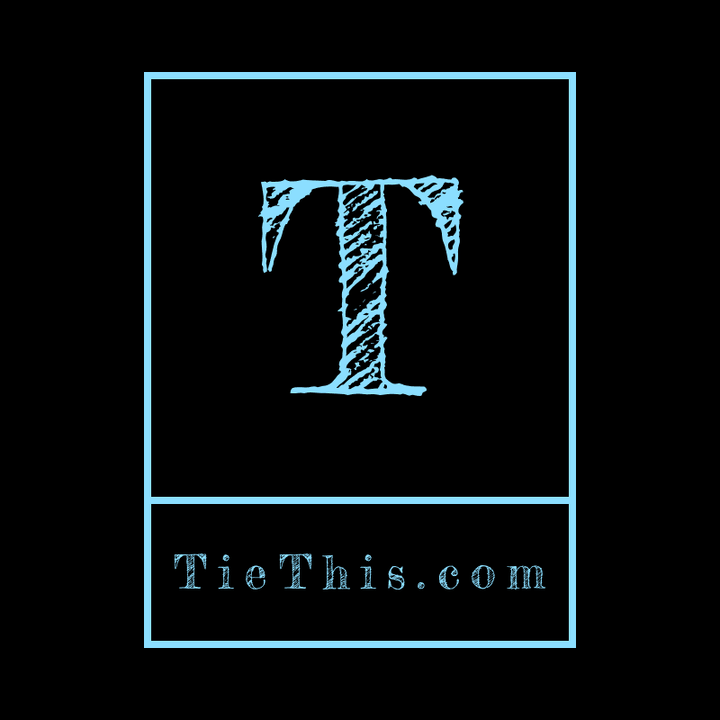 TieThis.com | Men's Ties, Neckwear, Shoes, Leather Bags, and Men's Accessories