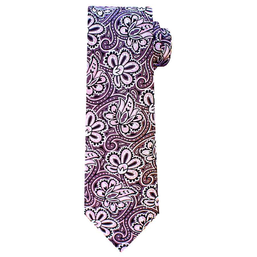 Laurel - TieThis Neckwear and Accessories and TieThis.com