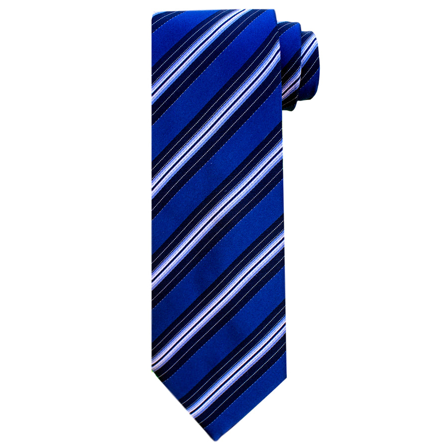 Matthew - TieThis Neckwear and Accessories and TieThis.com