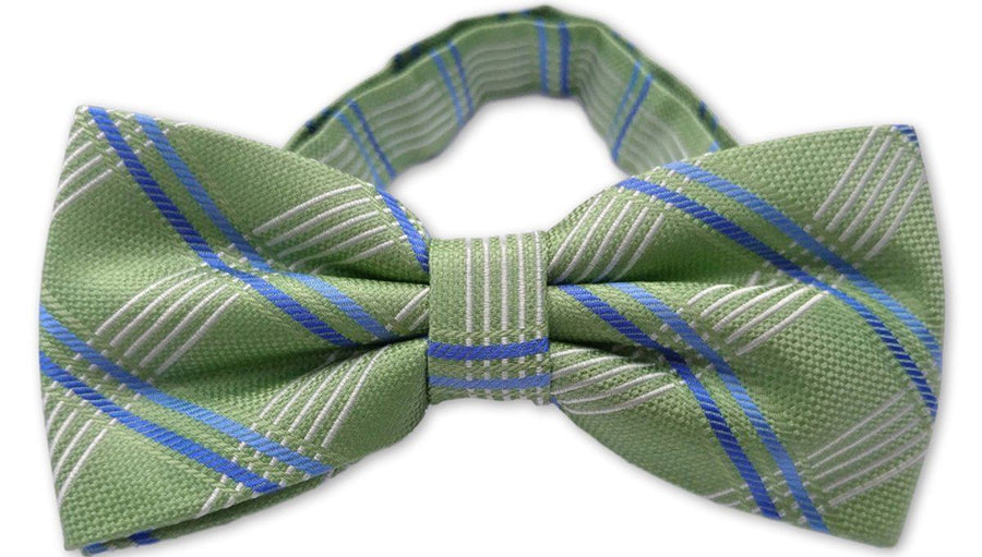 Louisville Bow Tie - TieThis Neckwear and Accessories and TieThis.com