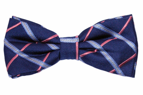 Bow Tie - The Baxley Bow Tie