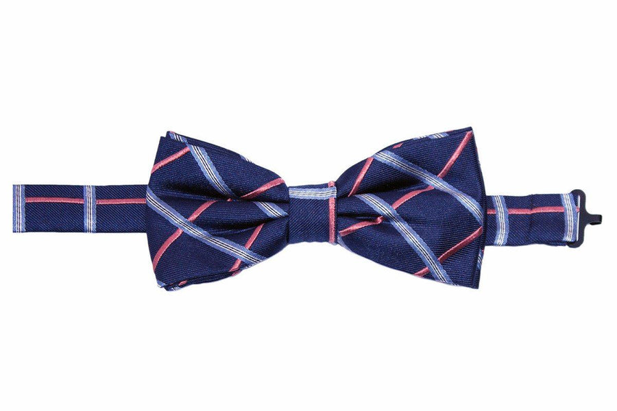 Baxley Bow Tie - TieThis Neckwear and Accessories and TieThis.com
