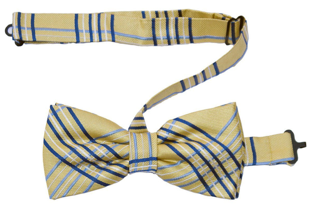 Bow Tie - The Livingston Bow Tie