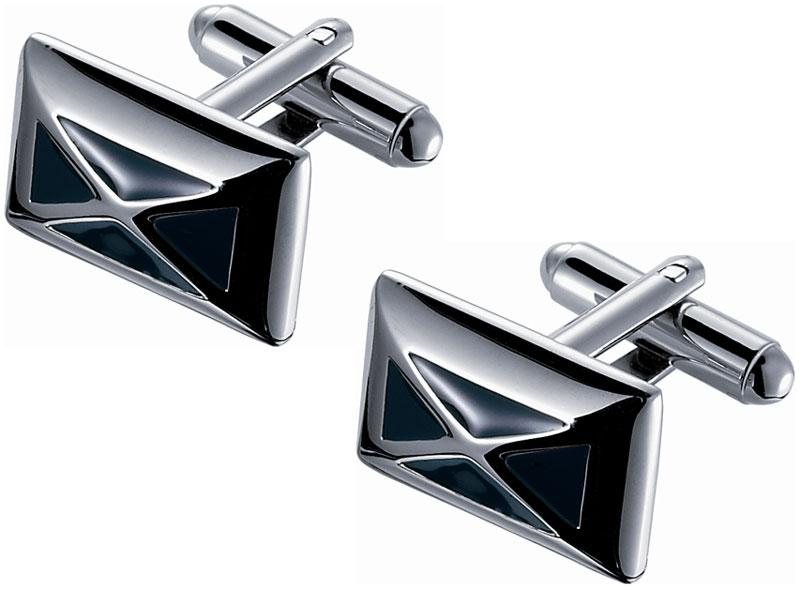 Victor Cuff Links - TieThis Neckwear and Accessories and TieThis.com