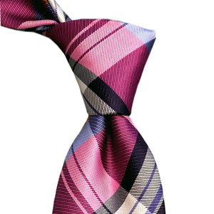Addison - TieThis® Neckwear and Accessories
