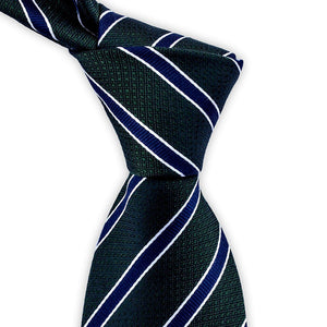 Aspen - TieThis Neckwear and Accessories and TieThis.com