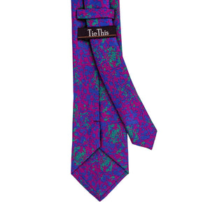 Aurora - TieThis Neckwear and Accessories and TieThis.com