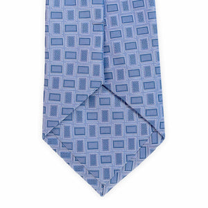 Bayshore - TieThis® Neckwear and Accessories