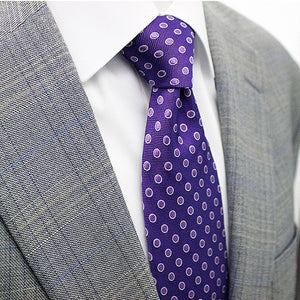Birmingham - TieThis Neckwear and Accessories and TieThis.com