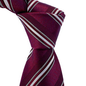 Bradford - TieThis® Neckwear and Accessories