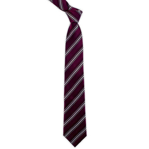 Bradford - TieThis Neckwear and Accessories and TieThis.com