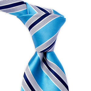Cambridge - TieThis® Neckwear and Accessories
