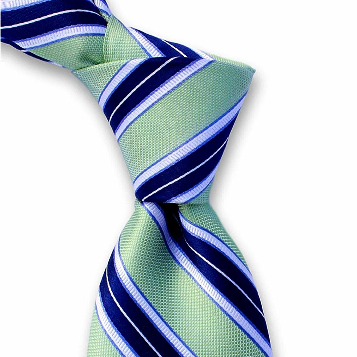 Camden - TieThis Neckwear and Accessories and TieThis.com