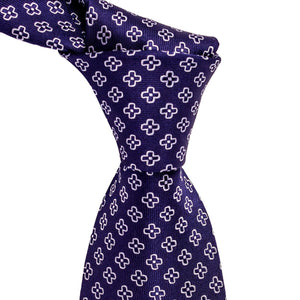 Charles - TieThis® Neckwear and Accessories
