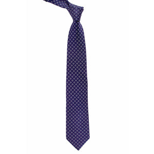 Charles - TieThis Neckwear and Accessories and TieThis.com